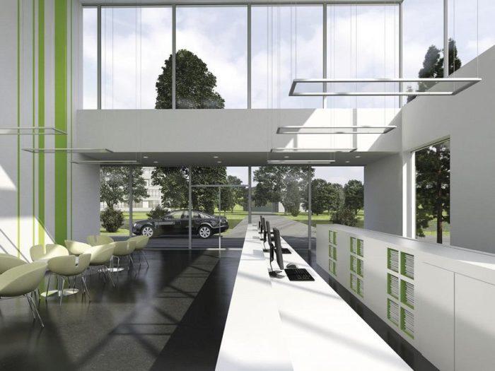 Schmitz-Wila - KT Interior