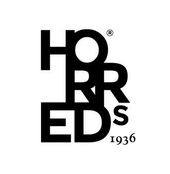 Horreds logo