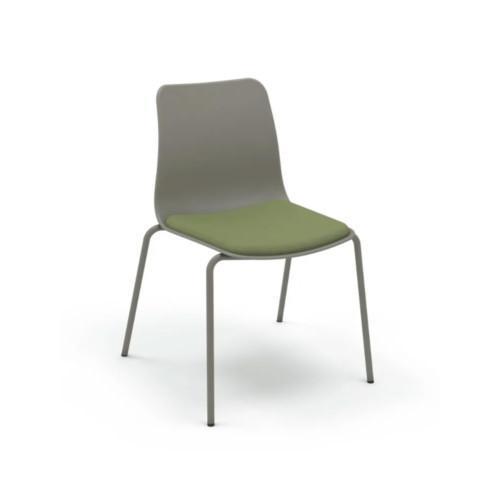 Naughtone Polly tuoli