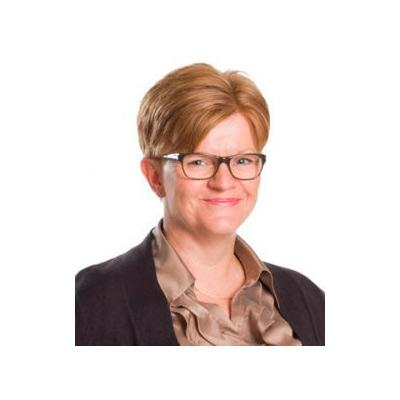 KTInterior Anne Neuvonen