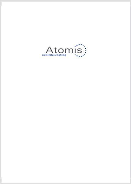 Atomis - KT Interior