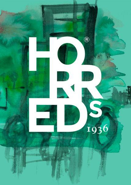 Horreds - KT Interior
