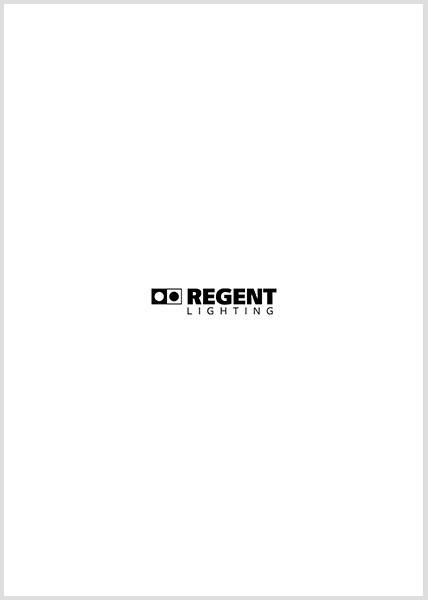 Regent KT Interior