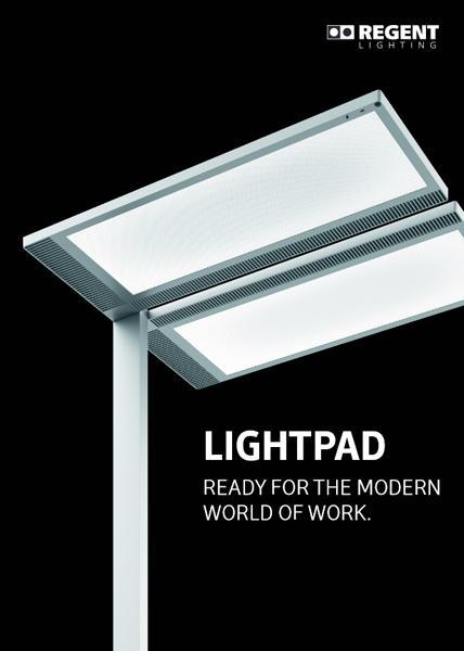regent-lightpad