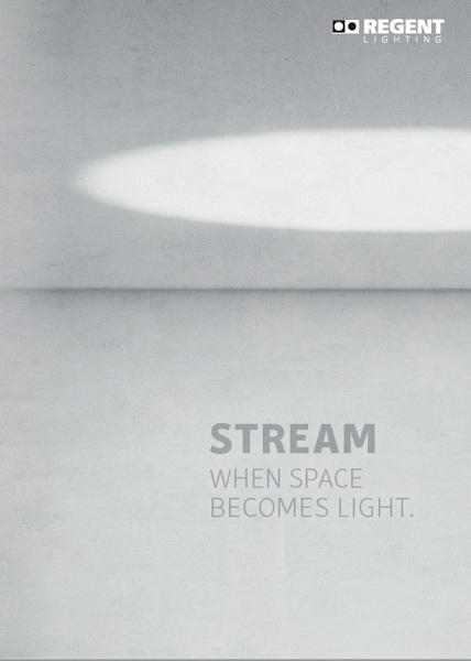 Regent Stream