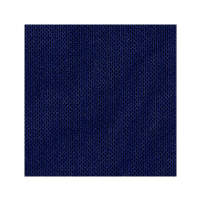 Herman Miller Embody työtuolin materiaali, sininen.