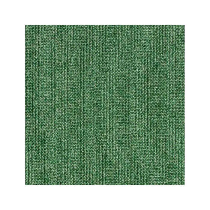 Herman Miller Embody vihreän työtuolin materiaali.