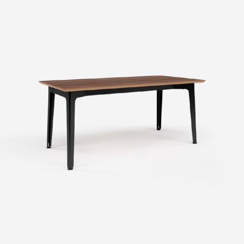 Naughtone Fold pöytä