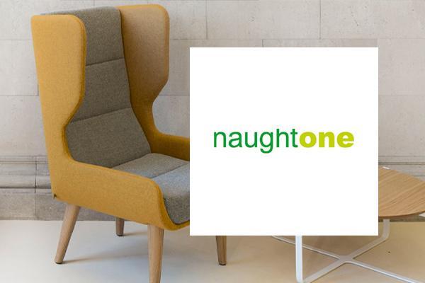 Naughtone, KT Interior.